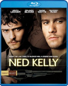 ned_kelly_2003_bluray