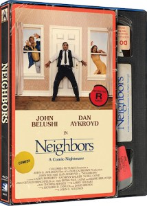 neighbors_1981_bluray