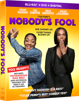 nobodys_fool_bluray