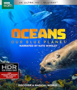 oceans_our_blue_planet_4k