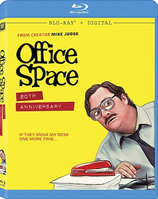 office_space_20th_anniversary_bluray