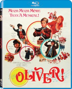 oliver_bluray