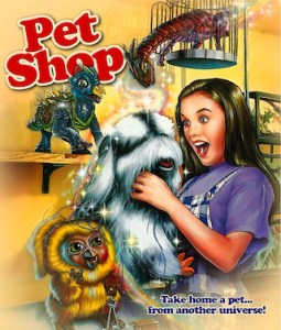 pet_shop_bluray