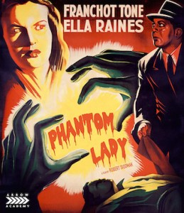 phantom_lady_bluray