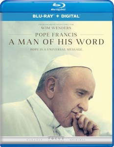 pope_francis_a_man_of_his_word_bluray
