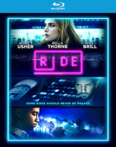 ride_bluray