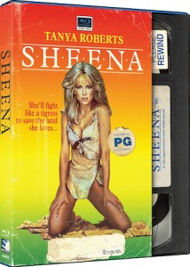 sheena_1984_bluray
