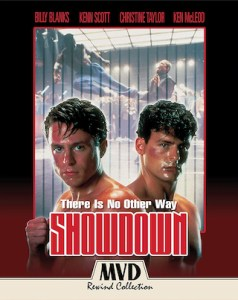 showdown_bluray