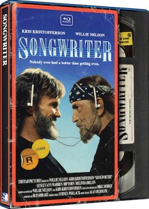 songwriter_1984_bluray