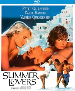 summer_lovers_bluray