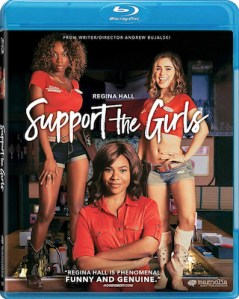 support_the_girls_bluray
