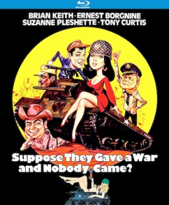 suppose_they_gave_a_war_and_nobody_came_bluray