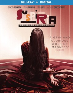 suspiria_2018_bluray