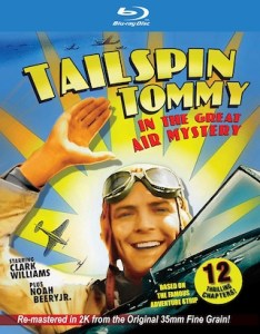 tailspin_tommy_in_the_great_air_mystery_bluray