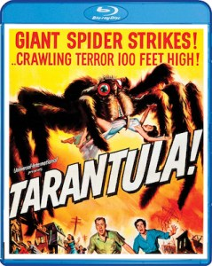 tarantula_bluray