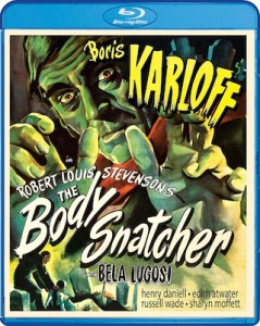 the_body_snatcher_bluray