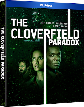 the_cloverfield_paradox_bluray