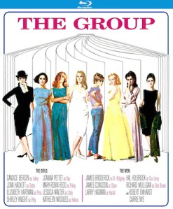the_group_bluray