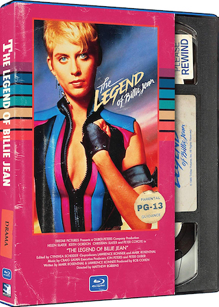 the_legend_of_billie_jean_bluray