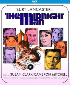 the_midnight_man_bluray