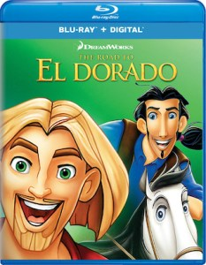 the_road_to_el_dorado_bluray