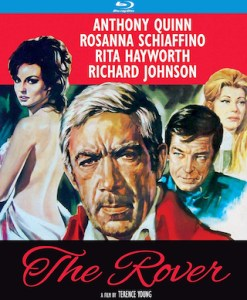 the_rover_1967_bluray