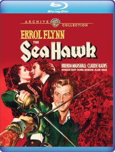 the_sea_hawk_bluray