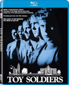 toy_soldiers_bluray