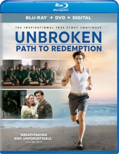 unbroken_path_to_redemption_bluray
