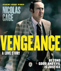 vengeance_a_love_story_bluray