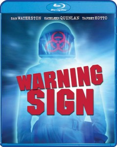 warning_sign_bluray