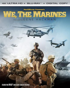 we_the_marines_4k