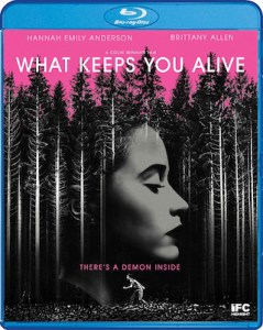 what_keeps_you_alive_bluray