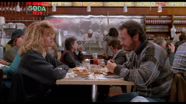 when_harry_met_sally_30th_anniversary_edition_3