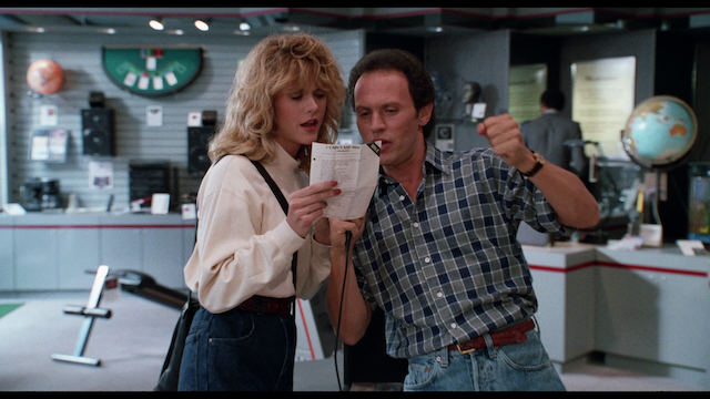 when_harry_met_sally_30th_anniversary_edition_4