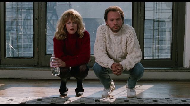 when_harry_met_sally_30th_anniversary_edition_5