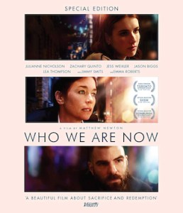 who_we_are_now_bluray