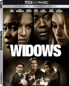 widows_4k