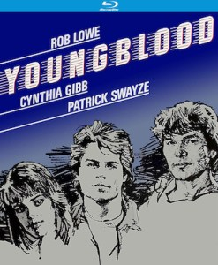 youngblood_1986_bluray