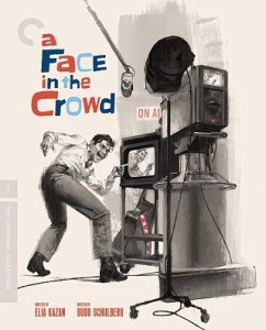 a_face_in_the_crowd_bluray