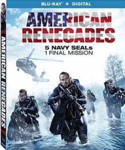 american_renegades_bluray