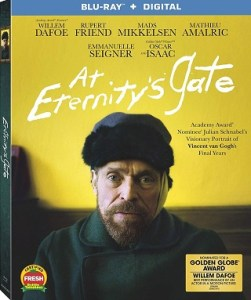 at_eternitys_gate_bluray