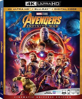 avengers_infinity_war_4k