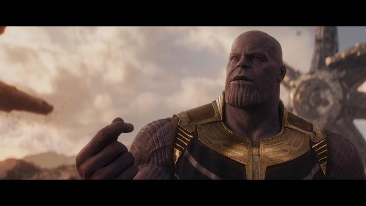 avengers_infinity_war_4k_2
