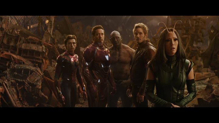 avengers_infinity_war_4k_3