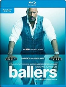 ballers_the_complete_fourth_season_bluray