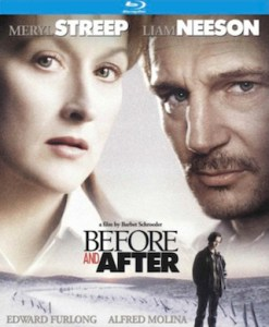 before_and_after_bluray