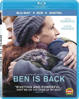 ben_is_back_bluray