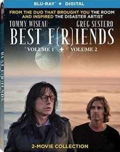 best_friends_volume_1_and_volume_2_bluray