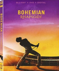 boheamian_rhapsody_bluray